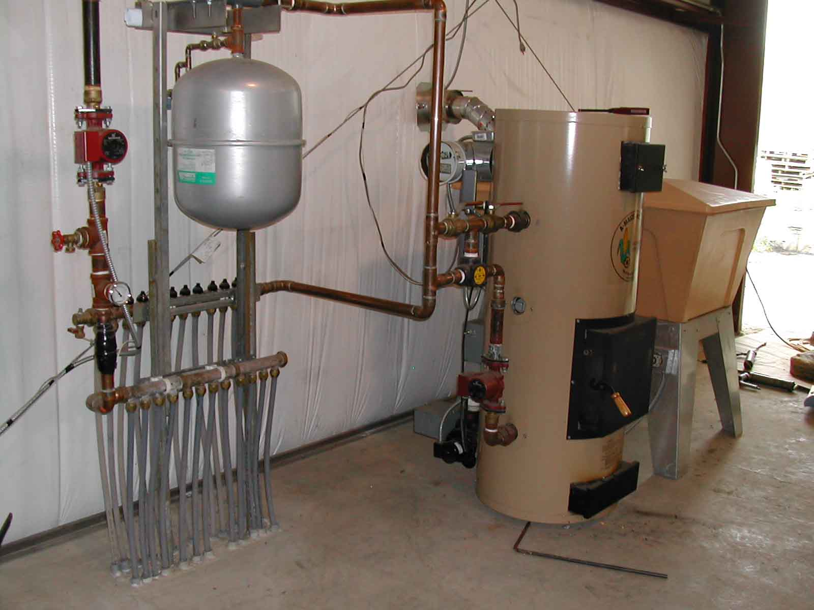Best Wood Boilers For Home Heating Best Free Engine