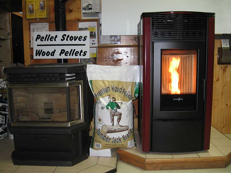 Sunburst Sales Photos Of Wood Furnace Outdoor Wood Burners Corn Furnace Corn Burner Pellet Stoves