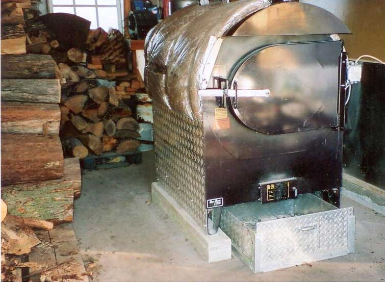 Wood Boilers - Hotfrog - Your Business Directory